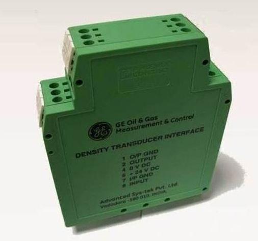 main-density_transducer-fotoweb